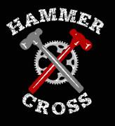 Hammercross