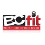 BCFit